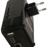 Plug Computer – πιο μικρό δεν γίνεται